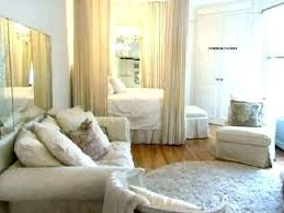 Apartment Decor Ideas Mesmerizing 48 Bedroom Apartment Decor Ideas To Decorate My Home For Studio