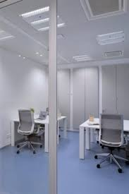 office on sale real estate leuven property for rent for sale life in leuven