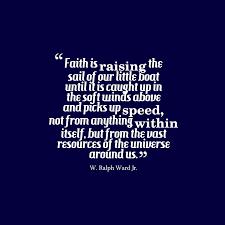 Quotes On Faith Unique 48 Best Donald R Gannon Quotes Images