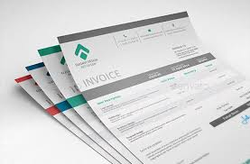 best invoice template 37 best psd invoice templates for freelancer web graphic elegant
