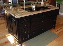 Kitchen Cabinet Makers Reviews Kitchen Cabinet Guide Pros And Cons Of Local Custom Cabinets