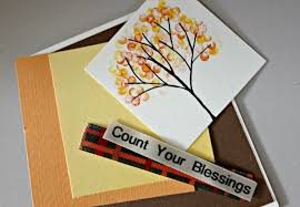 home made thanksgiving cards different ideas for homemade thanksgiving cards family holiday