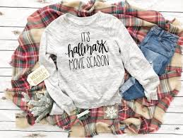 gifts for people who love hallmark s