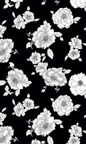 black and white wallpaper pattern tumblr. Beautiful Wallpaper 96538d4a96b453d5a10ec39ea351fb34iphonewallpaperblackwallpapertumblr Lockscreenblackjpg Inside Black And White Wallpaper Pattern Tumblr I
