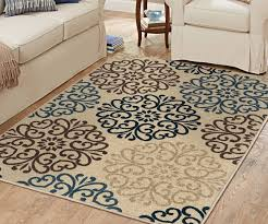 8 by 10 area rugs. Room Size Rugs At Lowes Area 8×10 Rug Stores Near Me 8 By 10 R
