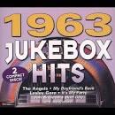 Jukebox Hits 1963 [Madacy]
