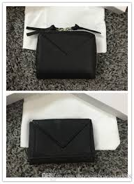 the original quality brand imported genuine leather fabric delicate and cabinet fashion las envelope bag handbags