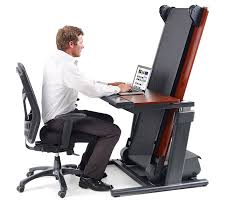 standing desk treadmill with regard to inspire zabaia inside treadmill for standing desk plan