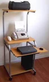 tower computer desk. Tower Computer Desk R
