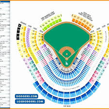 Darien Lake Concert Seating Chart 46 Problem Solving Caesar Palace Colosseum Las Vegas