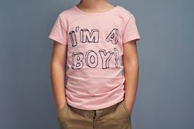 Most Children And Teens With Gender Dysphoria Also Have Multiple