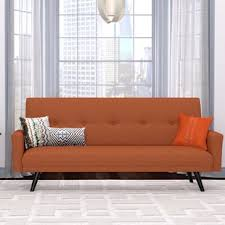 furniture websites design oliver furniture. Westbrooks Click Clack Futon Convertible Sofa By George Oliver Herry Up Furniture Websites Design