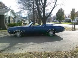 oldsmobile cutlass for carsfor com 1969 oldsmobile cutlass for in m il