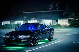 Lights Under Car Illegal Why Is Underglow Illegal Neon Underglow Laws
