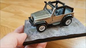 85,575 likes · 204 talking about this. Jeep Wrangler 1 43 Scale Maisto Youtube