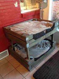 best of bestpatogh com rhworldwidestudioscom inspirational wooden plans dogs worldrhcroatiavacationsorg inspirational diy dog bed plans wooden