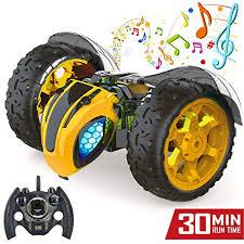 Jasonwell <b>1</b>:<b>8 X</b>-<b>Large</b> RC Car for Kids - tiendamia.com