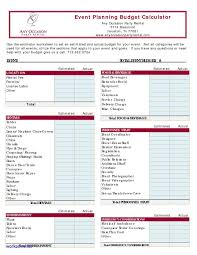 Photography Booking Form Template Free Along With Inspirational ...