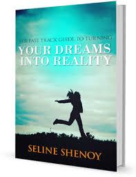 Dream Catcher Novel The Dream Catcher Live Your Dream Life 62