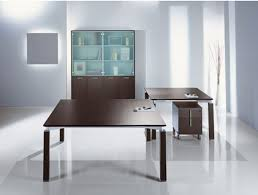 contemporary home office furniture. Contemporary Home Office Inspiration Furniture C