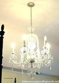 chandelier light covers glass outdoor light covers glass light bulb covers chandeliers light covers light covers chandelier light covers glass