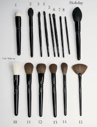 wayne goss face brush set