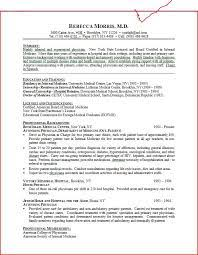resume examples templates resume for medical assistant with no experience examples of resume objectives medical sample resume objectives for medical assistant