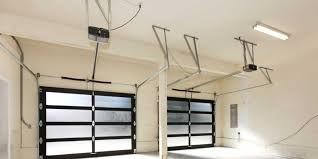 garage door openers brands liftmaster guardians