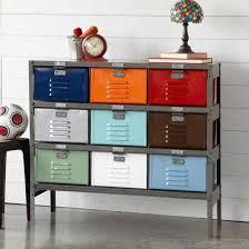 ikea industrial furniture. Decoration: Bedroom Interesting Kids Locker Furniture Decorative Lockers For Intended Dresser Ikea Plan Industrial D