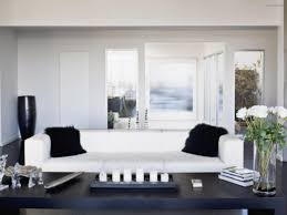 houzz living room furniture. 100 living room houzz colors furniture h