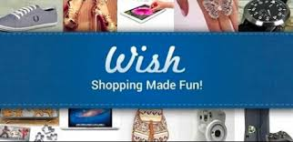 Small Picture 5 Apps Like Wish That Are Good For Shopping Online Appamatix