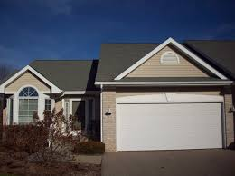 houses for sale from owner houses for sale by owner grand rapids michigan deindayz de