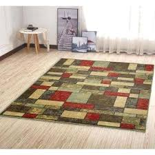 non skid area rugs non skid area rugs chic on bedroom and slip backing the home non skid area rugs