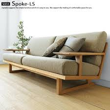 wooden frame sofa an amount of money changes by full cover ring sofa wooden sofa sofa