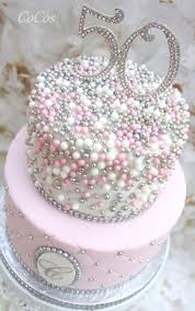 50th Birthday Cake Ideas Fail Cupcakes For Mum My Teamspeak