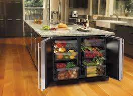 Under Cabinet Shelf Kitchen Under Cabinet Refrigerator With Ice Maker Best Home Furniture