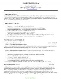 Great Lighting Sales Manager Resume Resume Samples Telecommunication