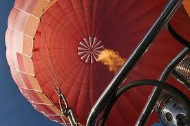 фактов о воздушных шарах Всё что нужно знать о Вопрос  Фото globallookpress com