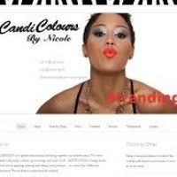 freelance makeup artist jobs nyc