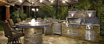 Awesome Build Your Own Picnic Table. Outdoor Kitchen Ideas That Will Help You Build  Awesome Design