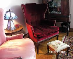 functions furniture. Antique Furniture Can Serve Modern Functions In Contemporary Homes. Here Are A Few Ideas For Your Treasures. L