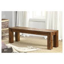 Dining Bench Wood » Gallery DiningWood Bench Dining