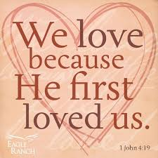 Psalm Quotes About Love Extraordinary Bible Quotes On Love Awesome The Daily Scrolls Bible Quotes Bible