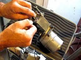 1970 chevelle wiper motor 1970 chevelle wiper motor