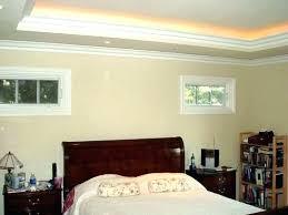 tray ceiling lighting ideas. Master Bedroom Lighting Ideas Tray Ceiling For . R