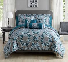comforter sets silver bedding sets teal and gold bedding sets bedding sets yellow and gray bedding teal grey bedding blush bedding sets