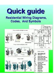 best 25 home electrical wiring ideas on pinterest electrical House Wiring Outlets home electrical wiring diagrams by housebuilder112 house wiring outlets in basement