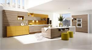 New Kitchens 2014 2014 kitchens - home design