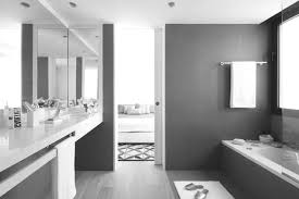 cool bathroom tiles. Bathroom:Appealing Black White Bathroom Applied For Modern On Together With Marvelous Picture And Cool Tiles