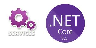 how to host asp net core 3 1 web